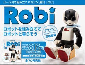 robi5