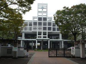 Kumon_Kokusai