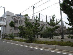 Shonan-Gakuen