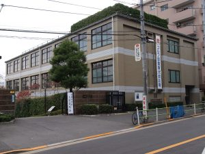 Takanawa