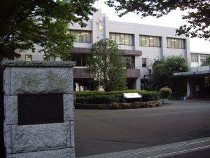 Tsukubadai_Komaba