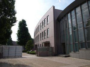 Wasedajitsugyo