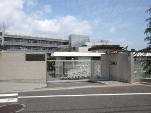 YokohamaJogakuin