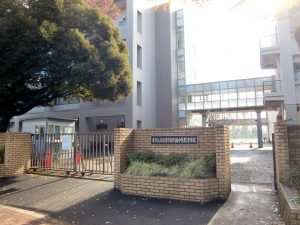 University_of_Tokyo