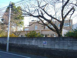 Saitama_University