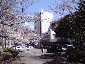 Kenchiba