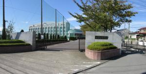 Sakae-higashi